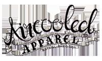 Aircooled Apparel
